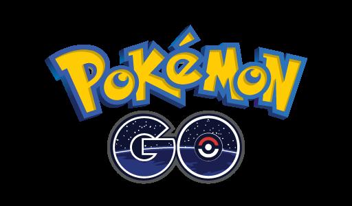 Teléfono de Pokemon Go