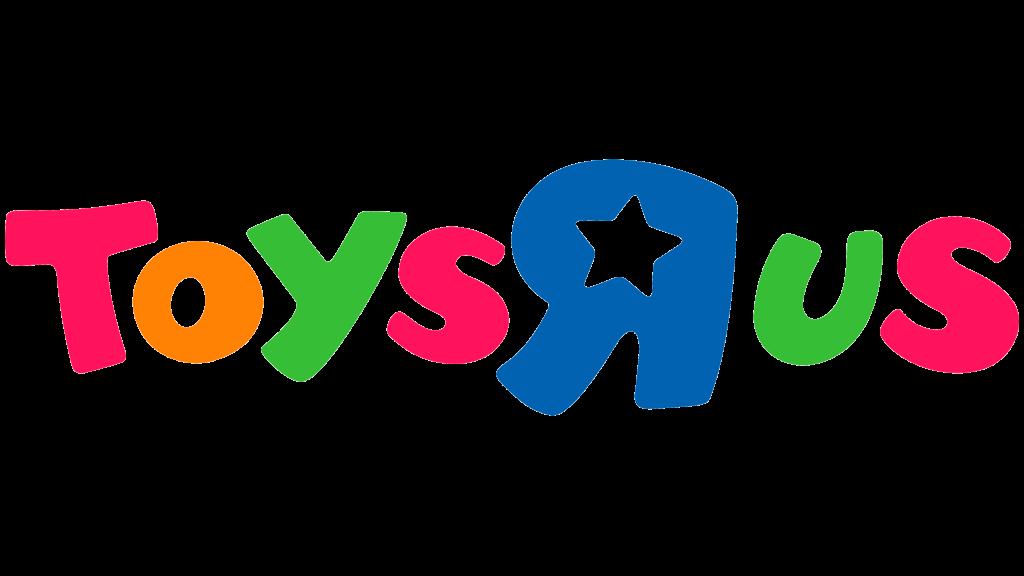 Teléfono de Toysrus