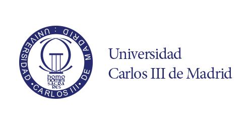 Teléfono de Universidad Carlos III