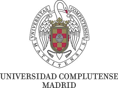 Teléfono de Universidad Complutense de Madrid