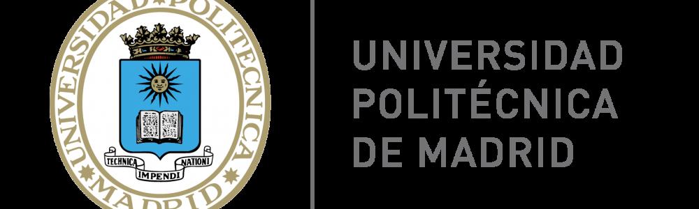 Teléfono de Universidad Politécnica de Madrid