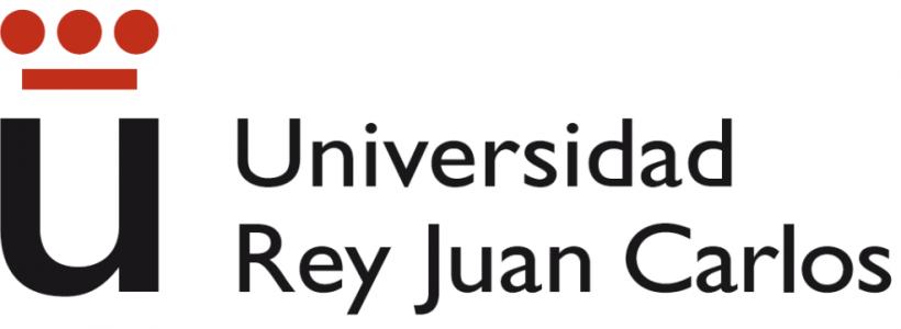 Teléfono de Universidad Rey Juan Carlos