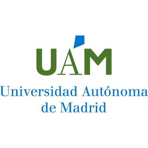 Teléfono de la Universidad Autónoma de Madrid