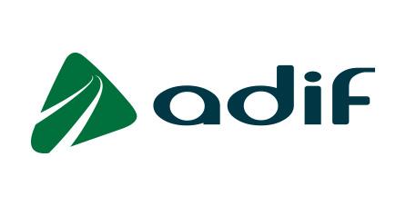 Teléfono de ADIF
