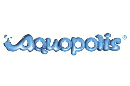 Teléfono de Aquopolis