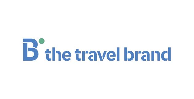 Teléfono de B The Travel Brand