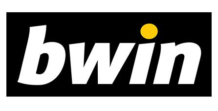 Teléfono de Bwin