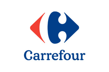Teléfono de Carrefour