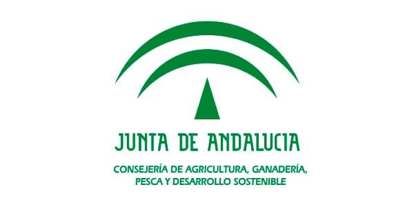Teléfono de Consejería de Agricultura de Andalucía