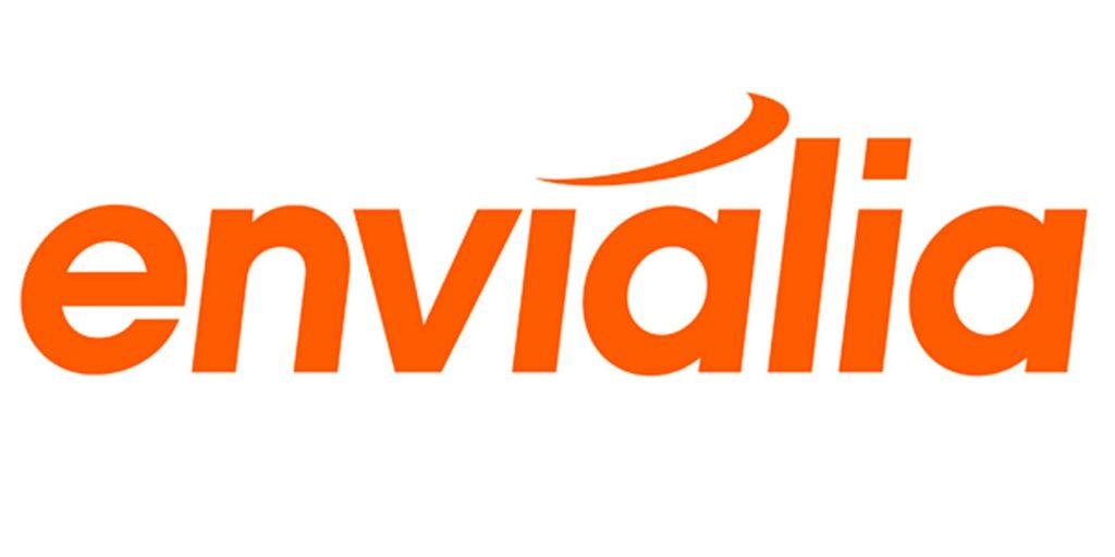 Teléfono de Envialia