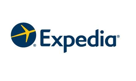 Teléfono de Expedia