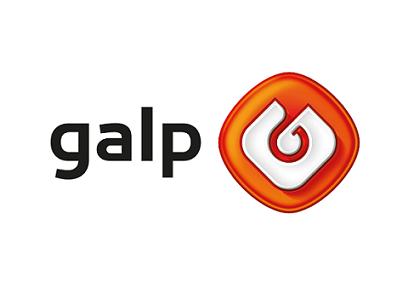 Teléfono de Galp España