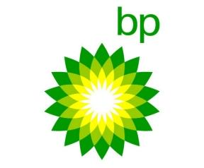 Teléfono de Gasolineras BP