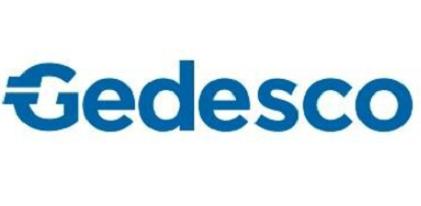 Teléfono de Gedesco