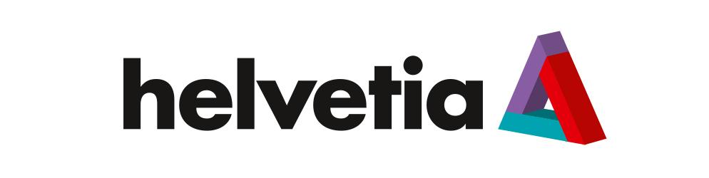 Teléfono de Helvetia