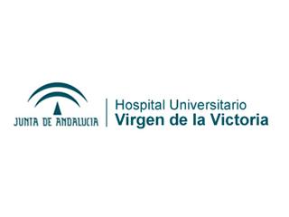 Teléfono de Hospital Virgen de la Victoria
