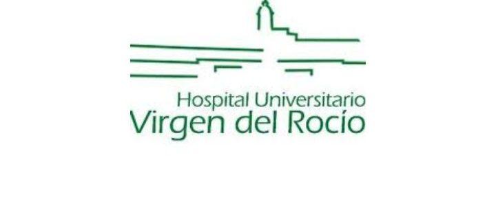 Teléfono de Hospital Virgen del Rocío