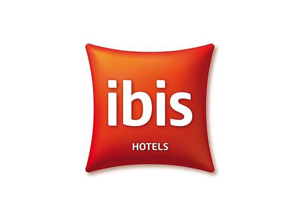 Teléfono de Hoteles Ibis