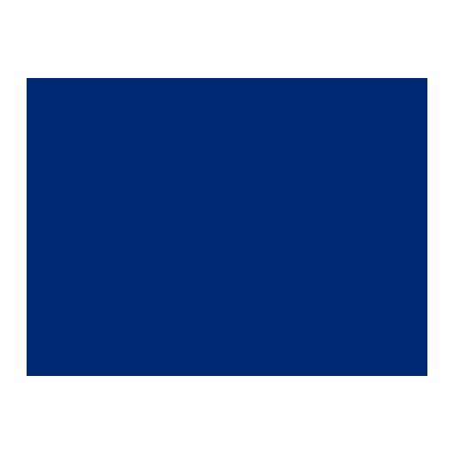 Teléfono de ITV