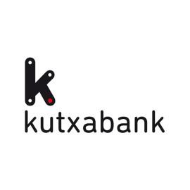 Teléfono de Kutxabank