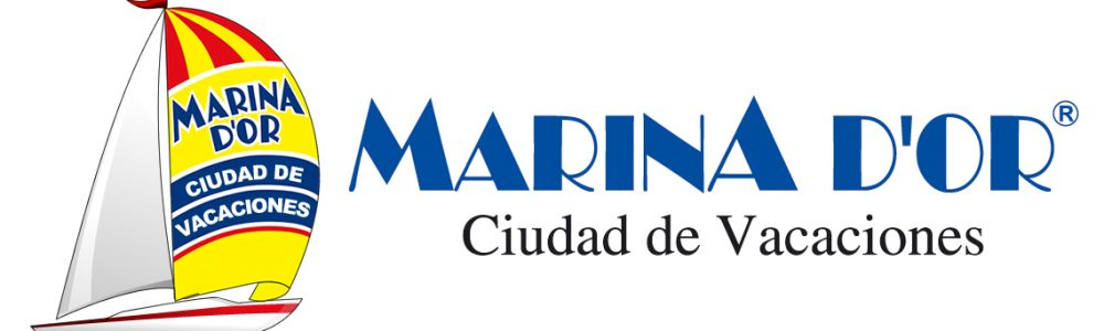 Teléfono de Marina d'Or