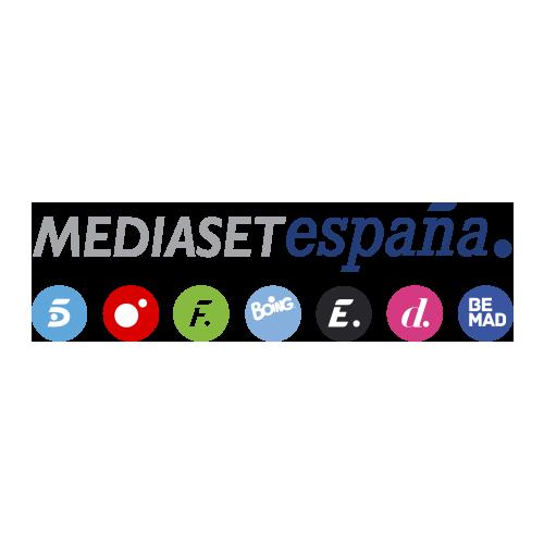 Teléfono de Mediaset