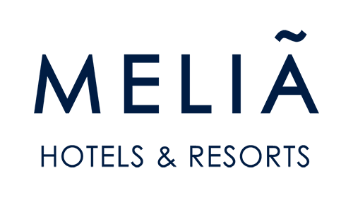 Teléfono de Melia Hoteles