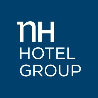 Teléfono de NH Hoteles