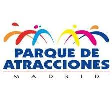 Teléfono de Parque de Atracciones de Madrid