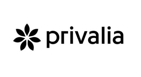 Teléfono de Privalia