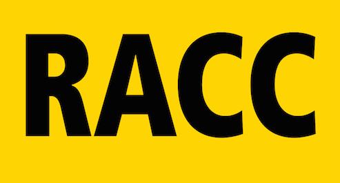 Teléfono de RACC