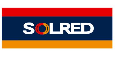 Teléfono de Solred