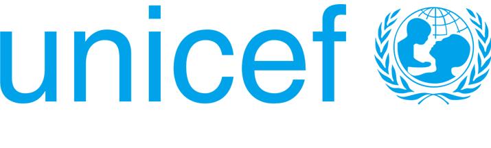 Teléfono de Unicef