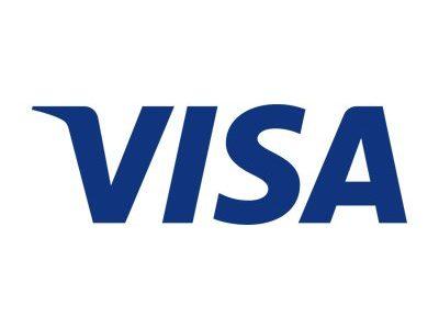Teléfono de Visa
