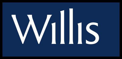 Teléfono de Willis
