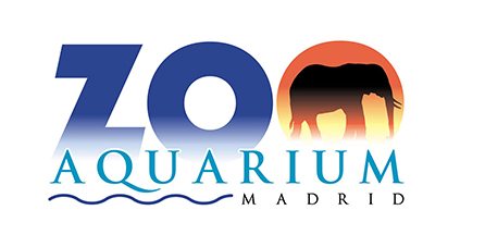 Teléfono de Zoo Madrid