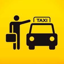 Teléfono de Taxis
