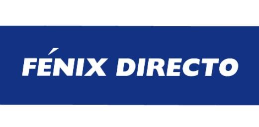Teléfono de Fénix Directo