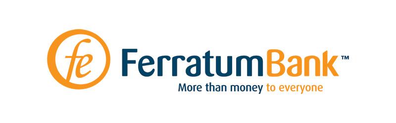 Teléfono de Ferratum Bank