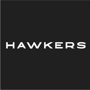 Teléfono de Hawkers