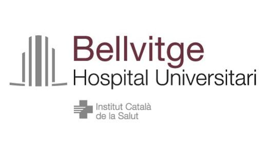 Teléfono de Hospital de Bellvitge
