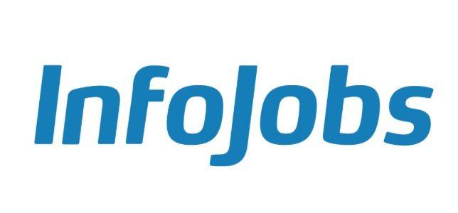 Teléfono de Infojobs