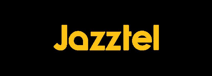Teléfono de Jazztel
