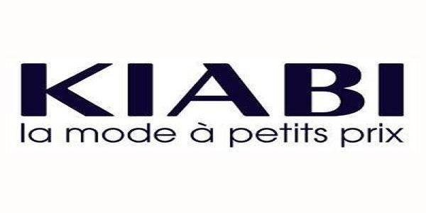 Teléfono de Kiabi