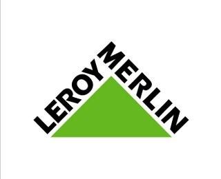 Teléfono de Leroy Merlin