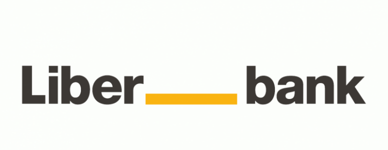 Teléfono de Liberbank