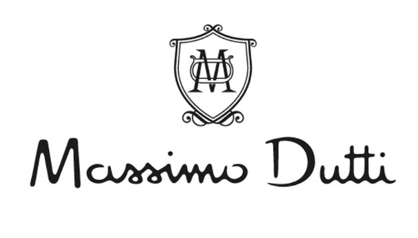 Teléfono de Massimo Dutti