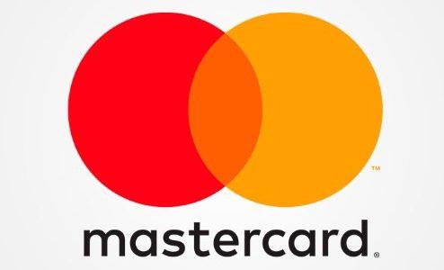Teléfono de Mastercard