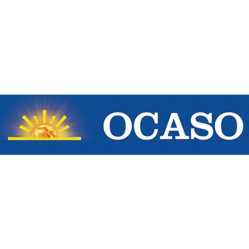 Teléfono de Ocaso
