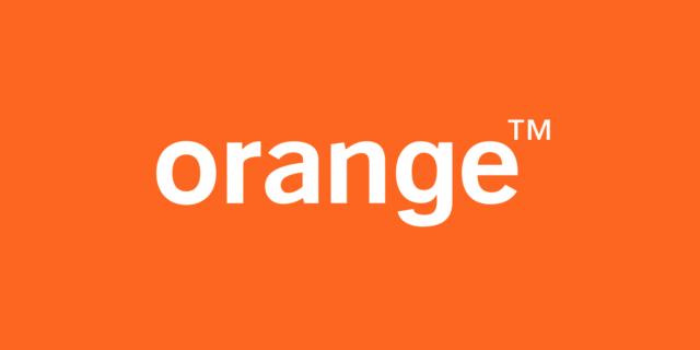 Teléfono de Orange